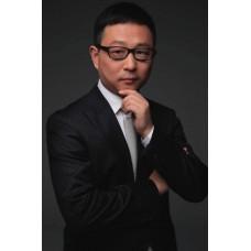 Сун Хунбин