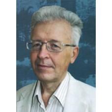 Катасонов В.Ю.